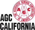 AGC California logo