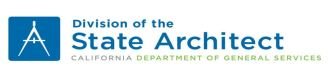 State Architect to Introduce Emergency Regulations to Align California Building Code and the ADA