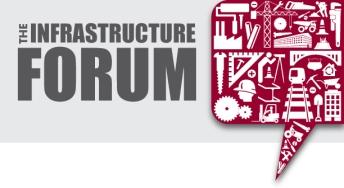Infrastructure-Program