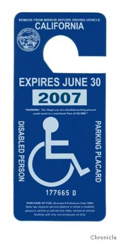 New Disability Access Law Targets Abusive Lawsuits ...