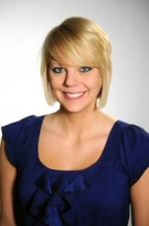 Danielle Rodabaugh