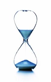hourglass2