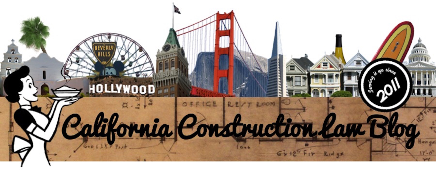 California Construction Law Blog | Nomos LLP
