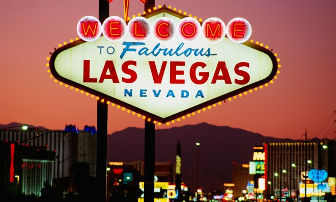 Heaven Or Las Vegas California Construction Law Blog Wendel Rosen
