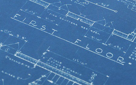 Design professional liens a blueprint california construction law blueprint malvernweather Image collections