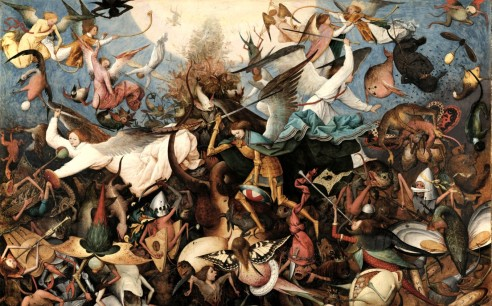 pieter_bruegel_the_elder_-_the_fall_of_the_rebel_angels_-_rmfab_584_derivative_work