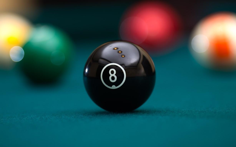Eight-ball-e1438758627909