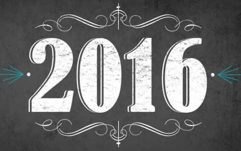 2016-chalkboard-calendar