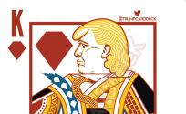 trump-playing-card