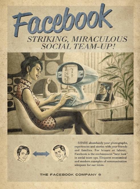 facebook-retro