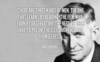 will-rogers-quote
