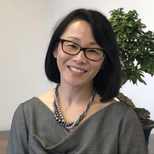 Kathy N. Murai