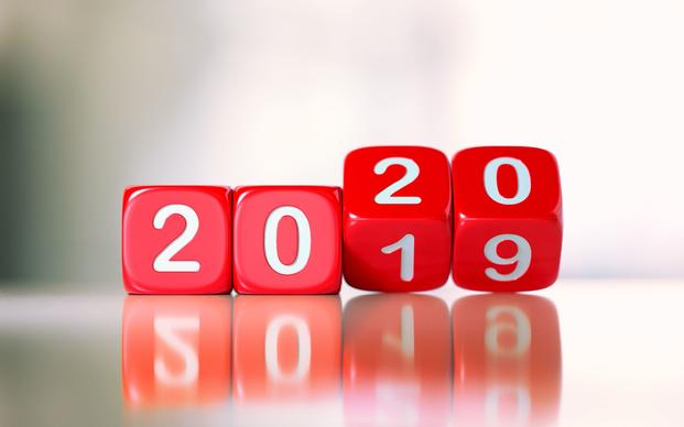 2020 california construction law update california construction law blog nomos llp 2020 california construction law update